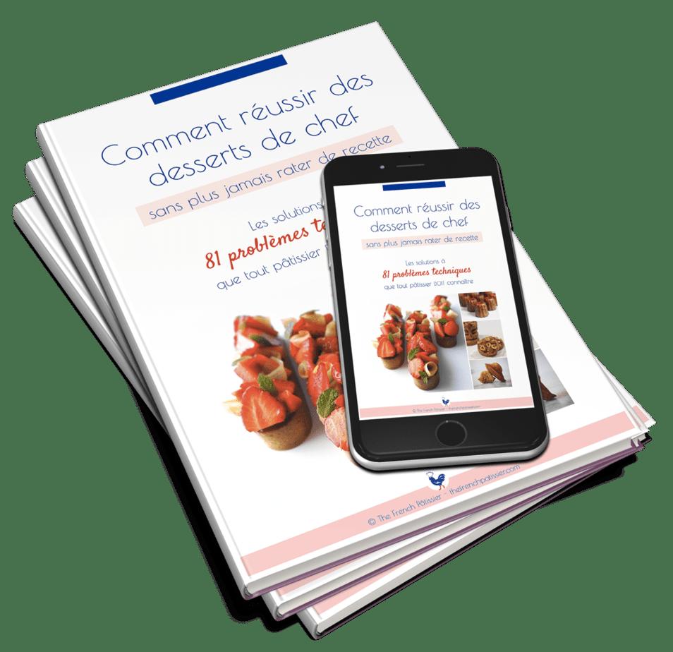 Ebook en livre et sur smartphone